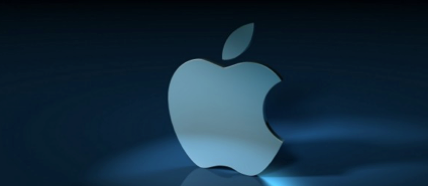 Why Would Apple Hire A HIPAA-Wise Attorney??? - Qualitative
