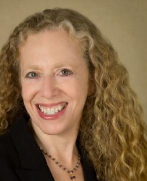 Lisa Gualtieri, Ph.D.