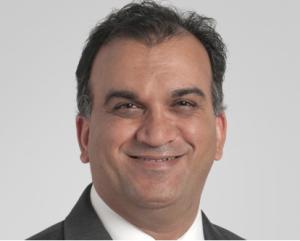 Dr. Jain